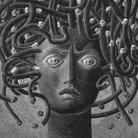 the head of medusa-kriza-cc
